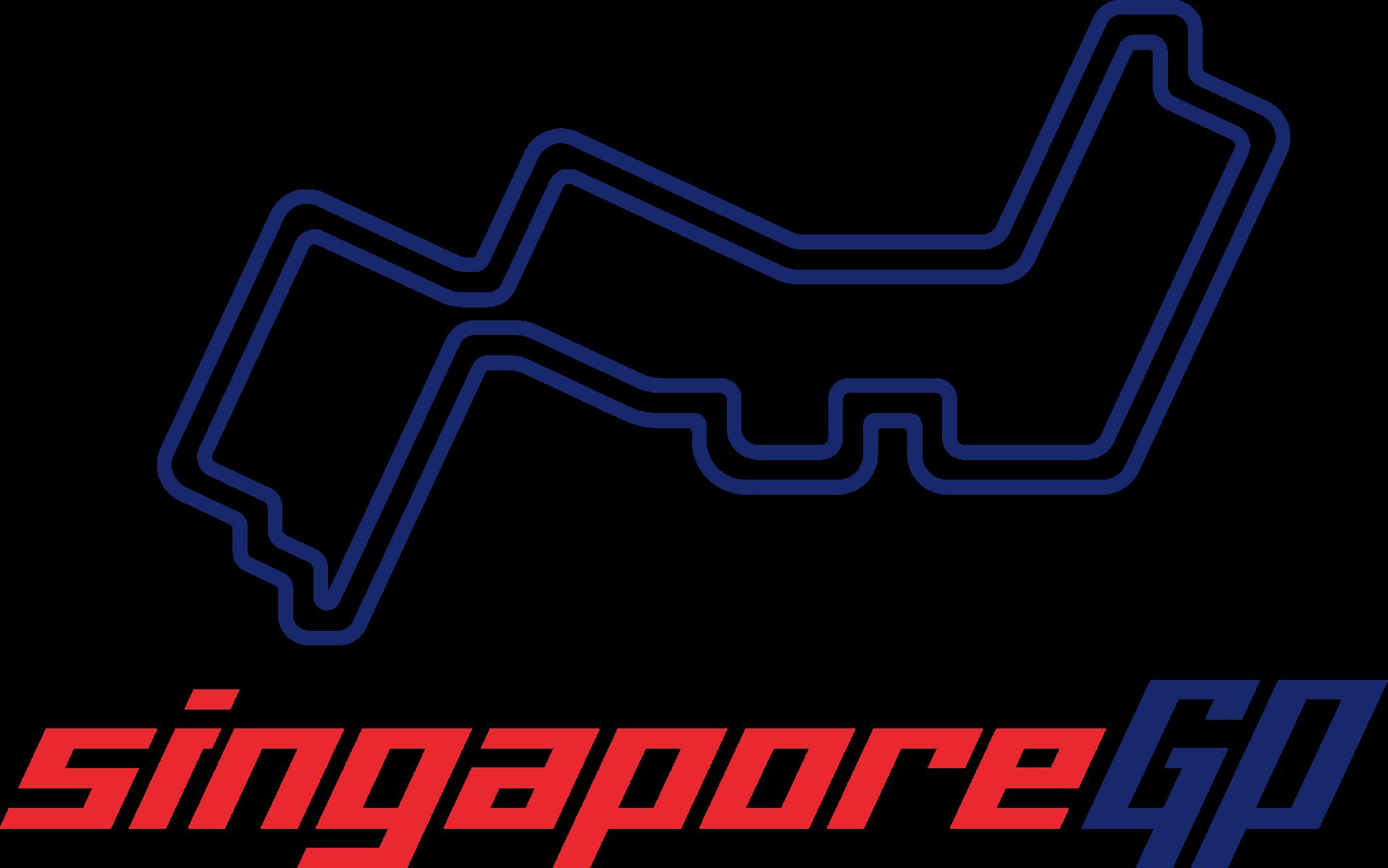 Gp Tours Formule 1 Reizen Tickets Voor Elke Grand Prix Gptours